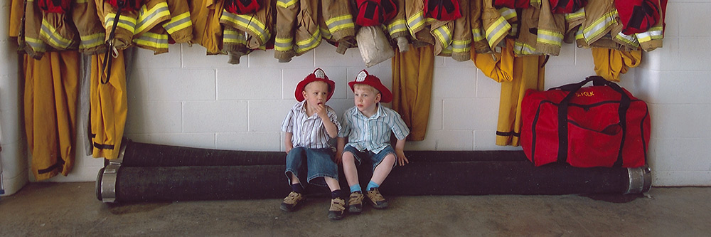 Twins-at-Fire-Station.jpg